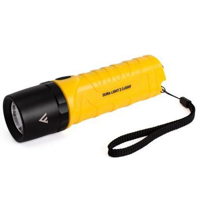 Фенер Mactronic DURA LIGHT 2.3 700 lm 202104-01