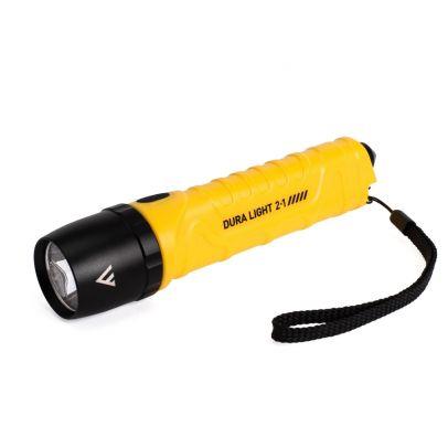 Фенер Mactronic DURA LIGHT 800 lm 202102-01