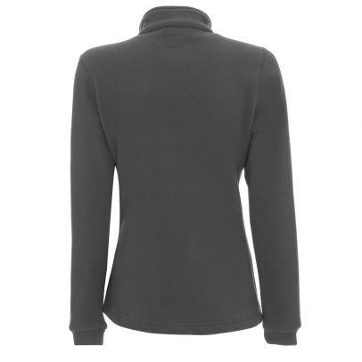 Дамска поларена блуза RECON 204770-01