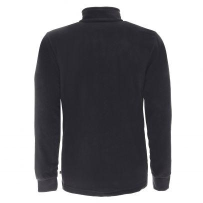 Поларена блуза RECON 204765-01