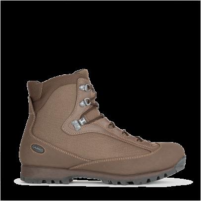 Тактически обувки PILGRIM GTX COMBAT FG 202247-01