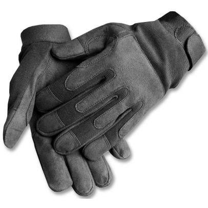 Армейски ръкавици 200207-03