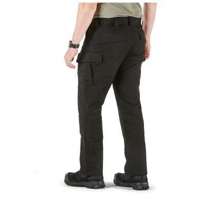Панталон 5.11 Tactical Stryke Pant 203941-01