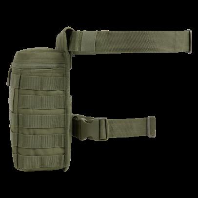Чанта за бедро Side Kick Bag 2 203446-00