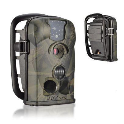 Ловна камера Night vision 000612-01