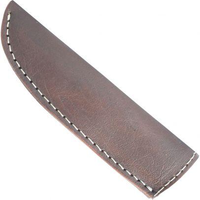 Ловен нож Haller с дървена дръжка 201251-01