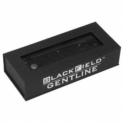 Сгъваем нож BlackField Monte Carlo 202954-01