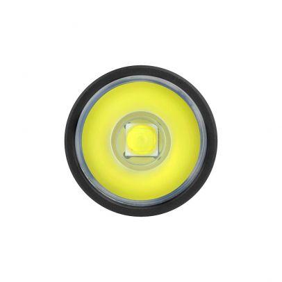Фенер Olight i5T EOS RSV 300lm 204094-01