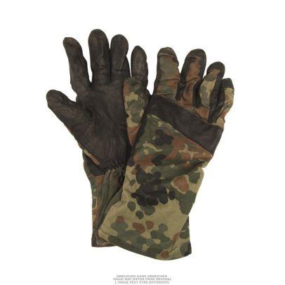 Ръкавици на германската армия 200763-01