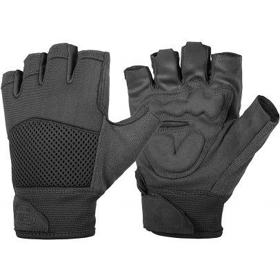 Ръкавици без пръсти MK2 Helikon-Tex 203373-010