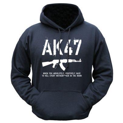 Суитшърт AK47 201870-01