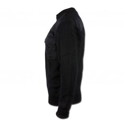 Пуловер на швейцарската армия 200173-020