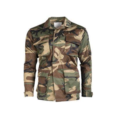 Американска куртка BDU 200189-010