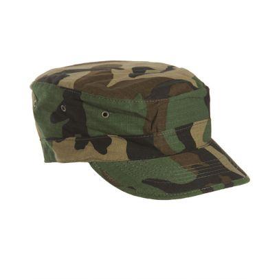 Военна шапка BDU 200200-02