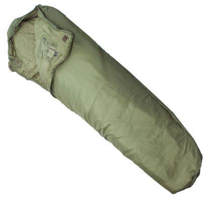 Спален чувал Tactical 5 202360-02