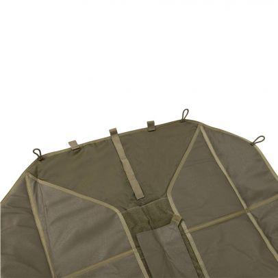 Постелка за стрелба Backblast mat 202946-01
