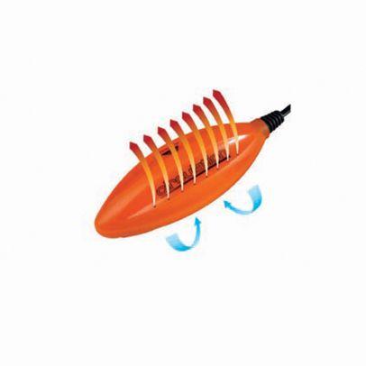 Изсушител за обувки Alpenheat 201239-01