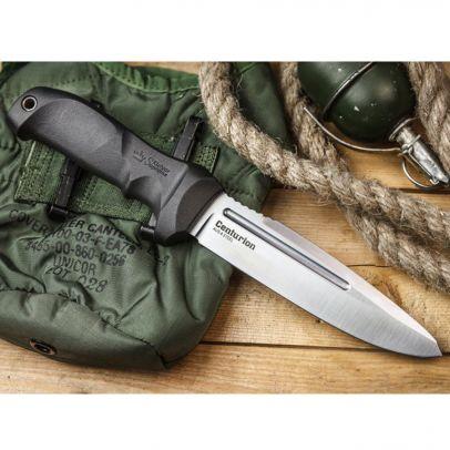 Боен нож Kizlyar Centurion AUS-8 LSW 201438-01