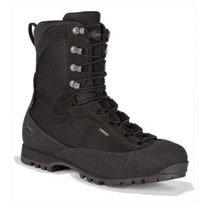 Тактически обувки AKU PILGRIM HL GTX 202246-01