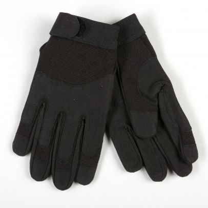 Армейски ръкавици 200207-01