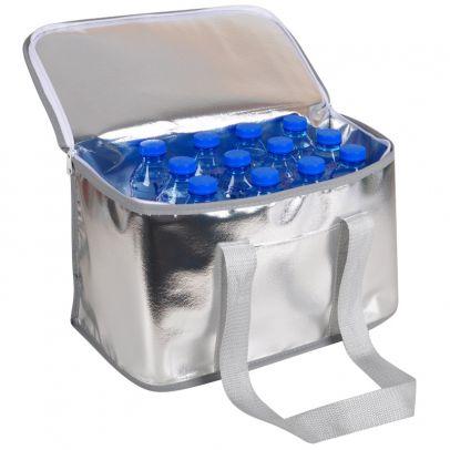 Сгъваема хладилна чанта Arctic 20 l 204477-01
