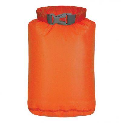 Непромокаема торба BCB 1 L 201324-01
