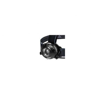 Челник Mactronic CAMO II 490lm 204885-02