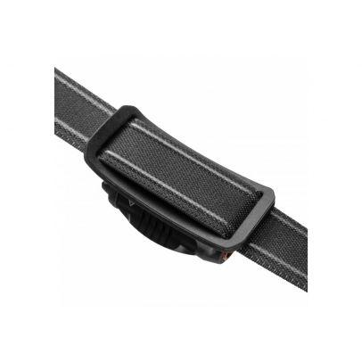 Челник Mactronic VIZO AHL-21 204884-01