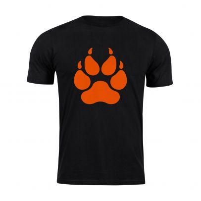 Тениска Bear Paw 204264-01