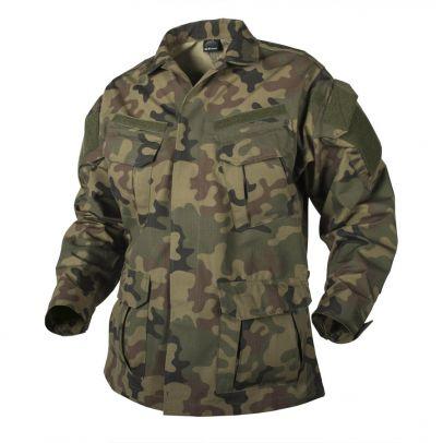 Куртка SFU NEXT Намалени цветове 201275-01