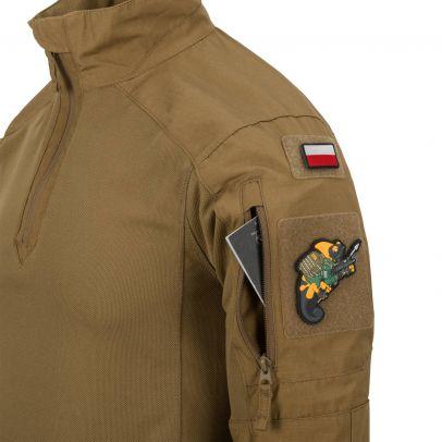 Тактическа блуза MCDU Multicam 203632-01
