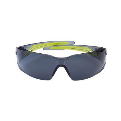 Предпазни очила Bolle Silex+ 203550-02