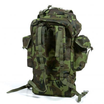 Бойна раница на германската армия 200096-01