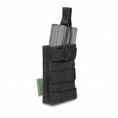Модулен джоб Single Rifle 5.56 mm Bungee 202462-01