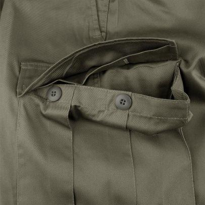 Американски полеви панталон Ranger BDU 200193-00