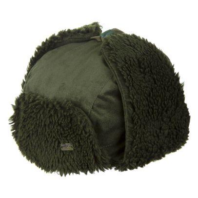 Ловна шапка Graff 155 202184-01