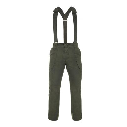 Ловен панталон GRAFF PRO HUNTER 202068-01