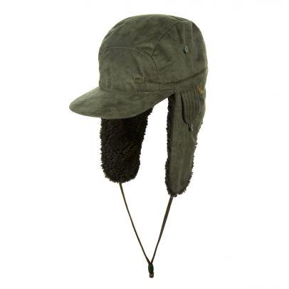 Ловна шапка Graff 154 202245-01