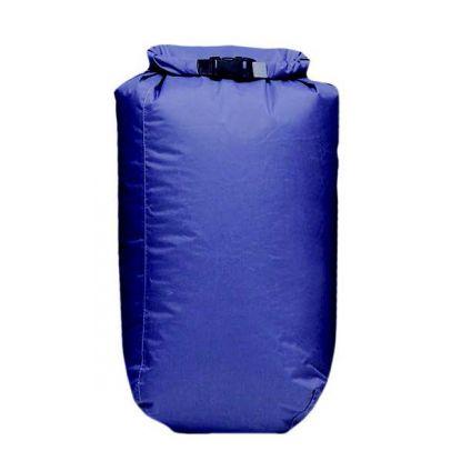 Непромокаема торба BCB 13 L 201326-01