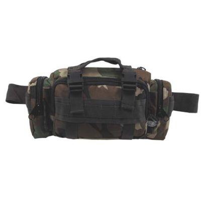 Чанта за кръст или рамо 200110-01
