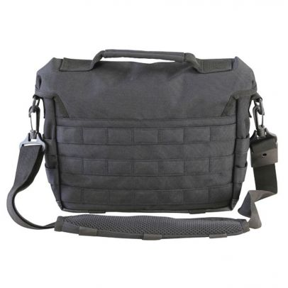 Чанта Large Messenger Bag 202792-01