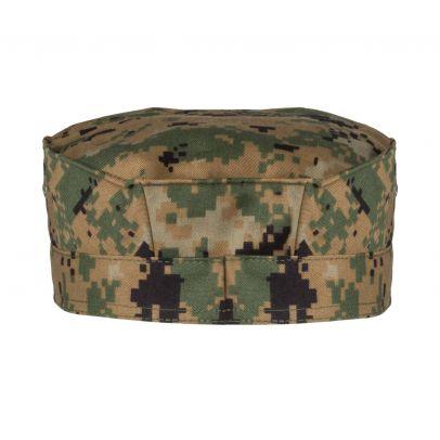 Полева шапка на Американската морска пехота 204488-01