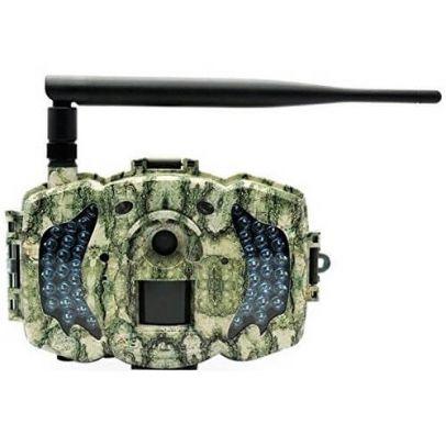 Ловна охранителна камера Scoutguard MMS 000604-01