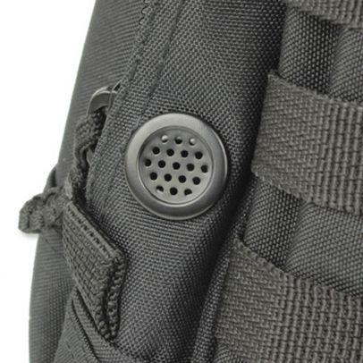 Чанта MAGNUM YAK 55L 202267-01