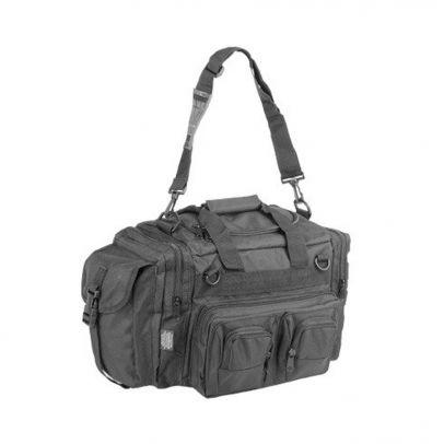 Тактическа чанта K-10 202975-01