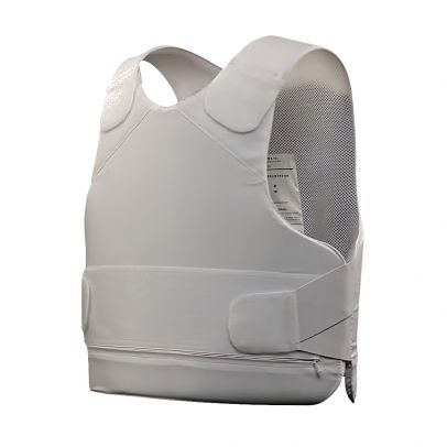 Бронежилетка за скрито носене Enhanced Protection 203865-01