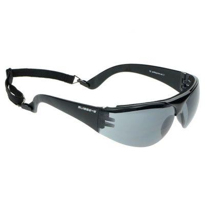 Предпазни очила SWISS EYE PROTECTOR 201933-01