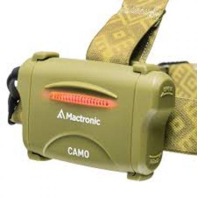 Челник Mactronic CAMO 201014-01