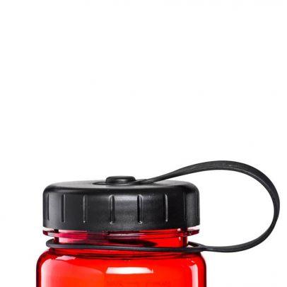 Бутилка за вода от тритан 550 ML лагерен огън 203350-01