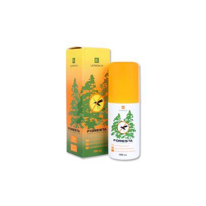 Спрей против насекоми Foresta 100 ml 200950-01